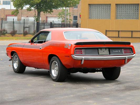 1970-Plymouth-Barracuda-AAR-1435345546456