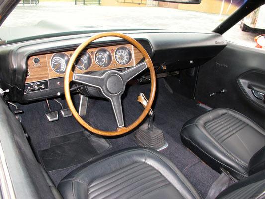 1970-Plymouth-Barracuda-AAR-1435345457676