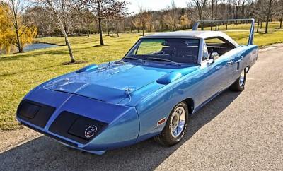 1970-Plymouth-Superbird-154656
