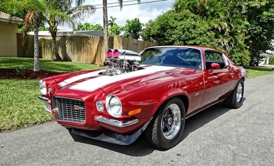1971-Chevrolet-Camaro-Z28-16545645465