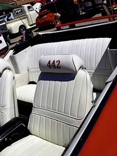 1971-Cutlass-442-Clone122