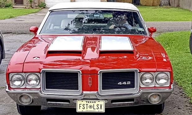 1971-Cutlass-442-Clone12