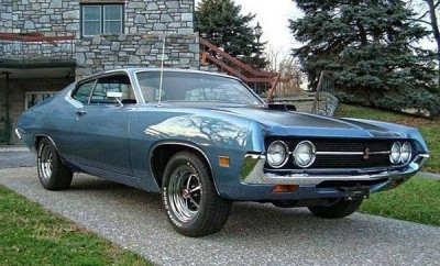 1971-Ford-Torino-her5645