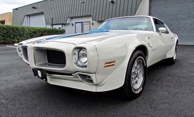1971-Pontiac-Firebird--12