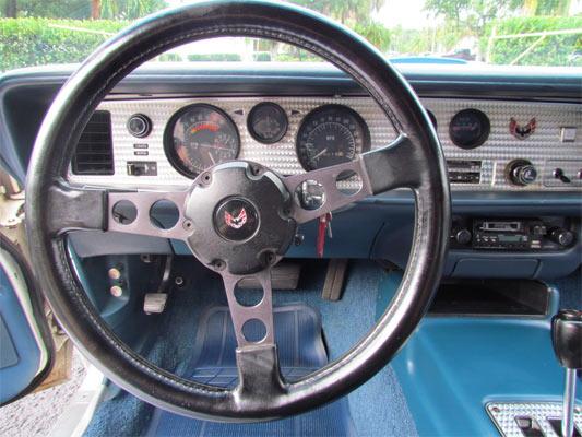 1971-Pontiac-Firebird--134545