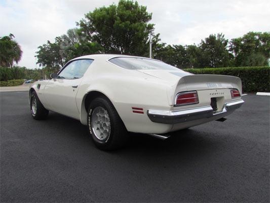 1971-Pontiac-Firebird--1453456