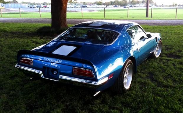 1971-Pontiac-Trans-Am-1243