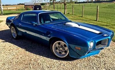1971-Pontiac-Trans-Am-1241