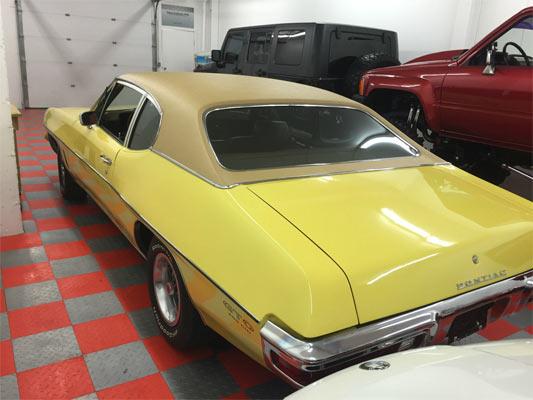 1972-Pontiac-GTO-455-134545