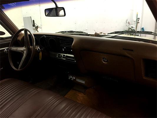 1972-Pontiac-GTO-455-14564