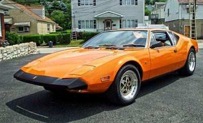 1973-De-Tomaso-Pantera-1345646