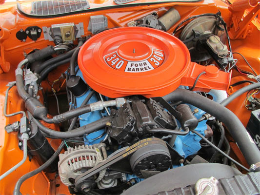 1973-Plymouth-Barracuda-1363