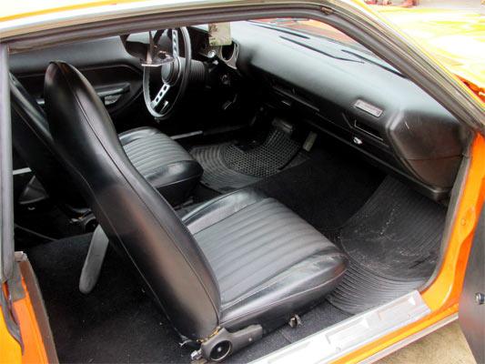 1973-Plymouth-Barracuda-136656