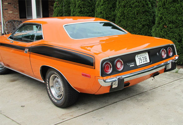 1973-Plymouth-Barracuda-1362