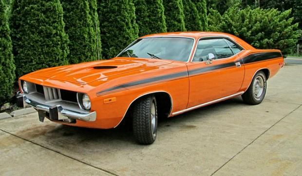 1973-Plymouth-Barracuda-13656456