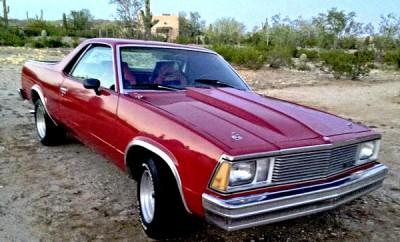 1979-L-Code-SS-El-Camino-7856767
