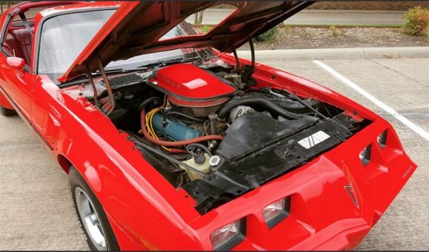 1979-Pontiac-Firebird-Trans-AM-1546554656