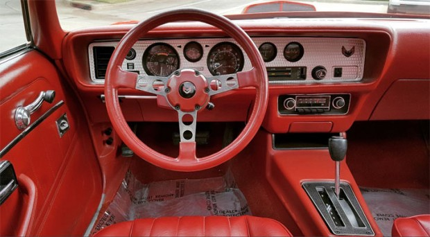 1979-Pontiac-Firebird-Trans-AM-1546545656