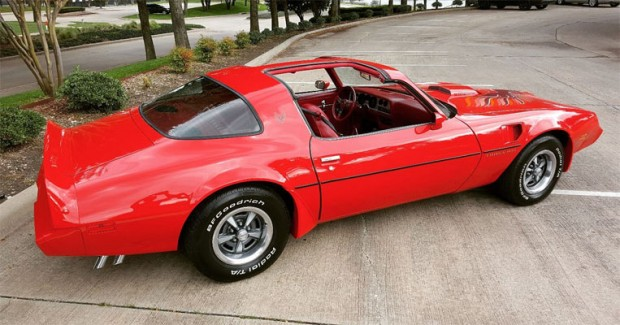 1979-Pontiac-Firebird-Trans-AM-1546554645