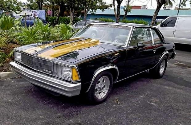 1980-Chevrolet-Malibu-406,-122