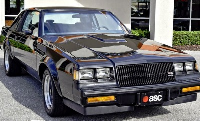 1987-Buick-Grand-National-1