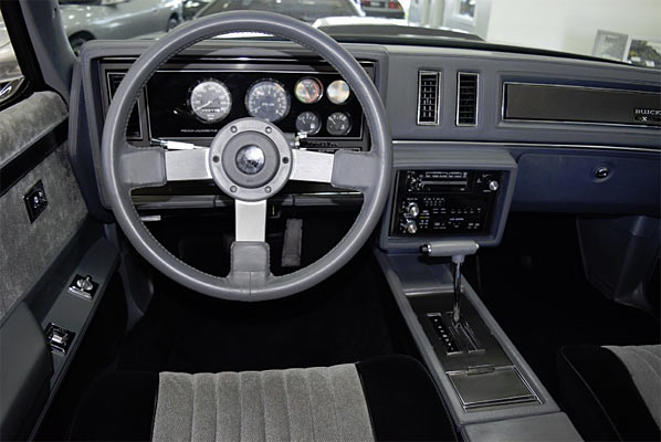 1987-Buick-Grand-National-156546