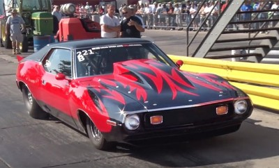 2500hp-AMC-Javelin-456465435452