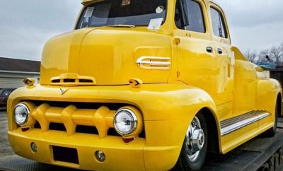 34-Chevy-Truck-456g