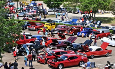 Car-Show-Blues-35345
