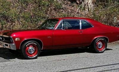 Chevy-Nova-4564