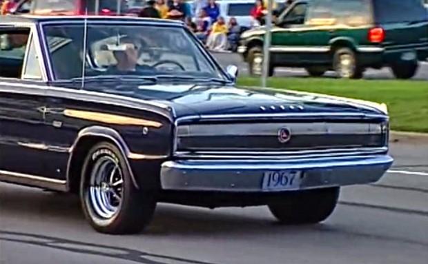 Classic-Mercury-Cougar-56767