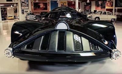 Hot-Wheels-Darth-Vader-Car-3451
