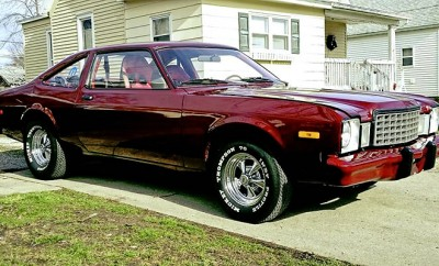 My-1979-Plymouth-Volare-34572