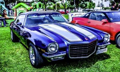 My-Chevy-72-CamaroSS-56767