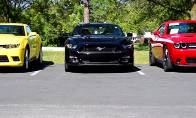 New-Muscle-Car-Shoot-Out-1