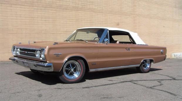 Pair-Of-1967-Plymouth-GTX-15456
