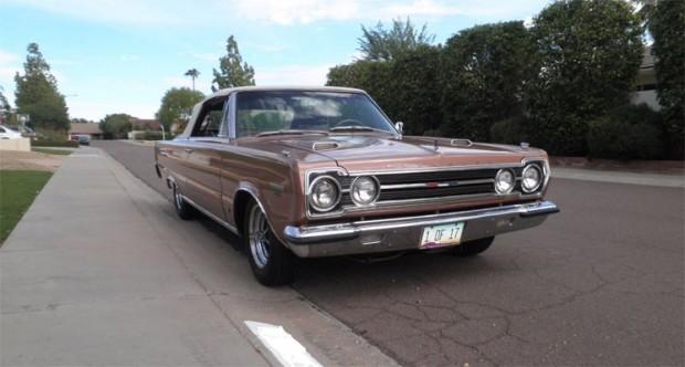 Pair-Of-1967-Plymouth-GTX-1554656