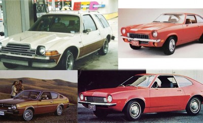 Turkey-Pick-Cars-From-the-70s-435342343