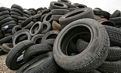 Which-Tire-Is-Best-For-Your-Car-65876