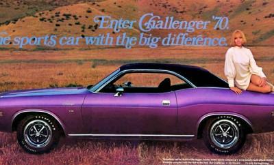 challengerplumcrazy-45645