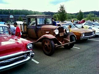 old-Chevy-truck-5465