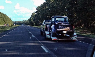 truckonroad-645656
