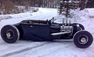 1929-Ford-Model-A-Rat-Rod-11