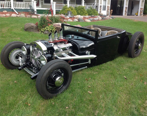 1929-Ford-Model-A-Rat-Rod-12