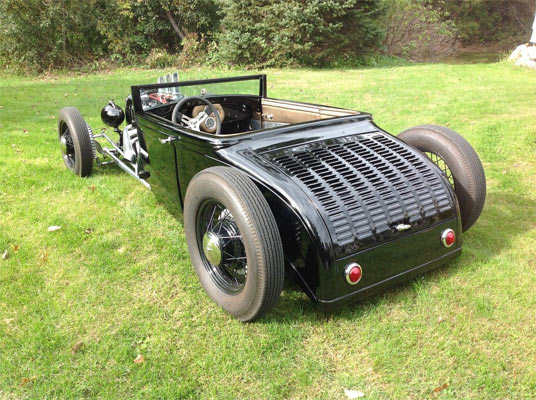 1929-Ford-Model-A-Rat-Rod-13