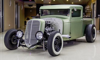1930-Ford-Model-A-147