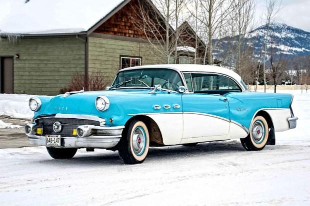 1956-Buick-Special-Riviera-11