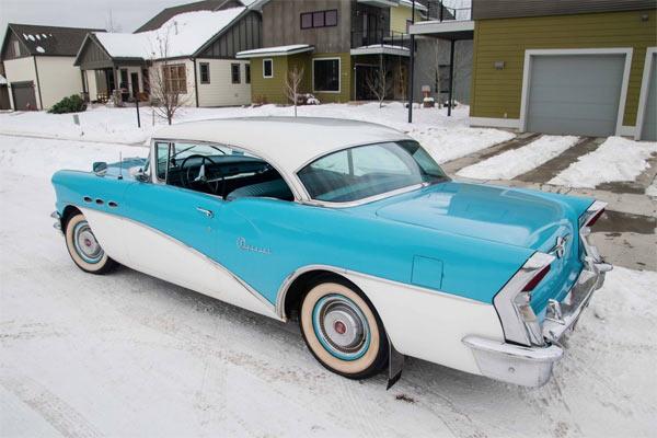 1956-Buick-Special-Riviera-143545