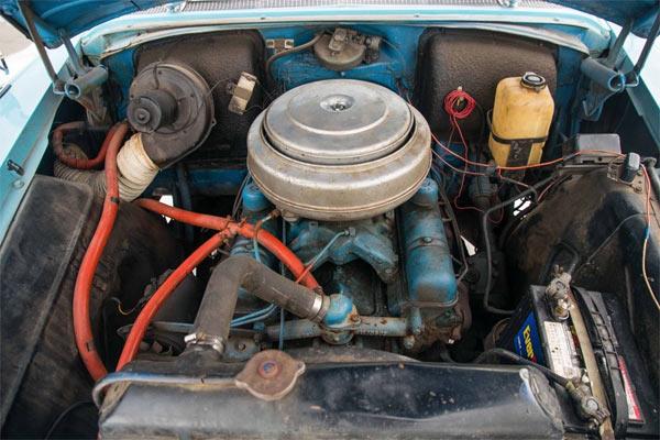 1956-Buick-Special-Riviera-154656
