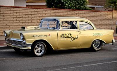 1956-Chevrolet-Bel-Air-Tri-Five-1564562